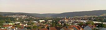 lohr-webcam-30-06-2019-19:00