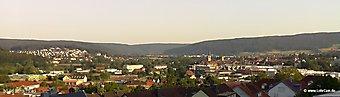 lohr-webcam-30-06-2019-19:40