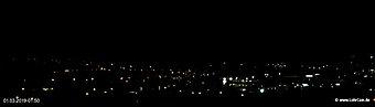 lohr-webcam-01-03-2019-01:50
