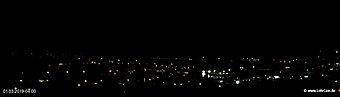 lohr-webcam-01-03-2019-04:00