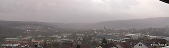 lohr-webcam-01-03-2019-09:20