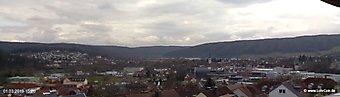 lohr-webcam-01-03-2019-15:20