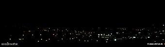 lohr-webcam-02-03-2019-00:30