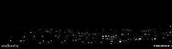 lohr-webcam-02-03-2019-01:10