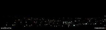 lohr-webcam-02-03-2019-01:30
