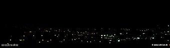 lohr-webcam-02-03-2019-04:00