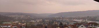 lohr-webcam-02-03-2019-16:40