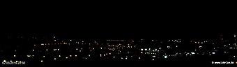 lohr-webcam-02-03-2019-22:30