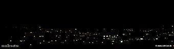 lohr-webcam-03-03-2019-00:50