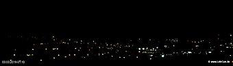 lohr-webcam-03-03-2019-01:10