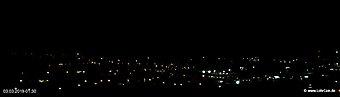 lohr-webcam-03-03-2019-01:30