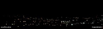 lohr-webcam-03-03-2019-02:30