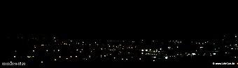 lohr-webcam-03-03-2019-03:20