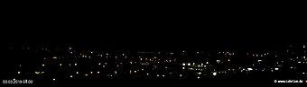 lohr-webcam-03-03-2019-04:00