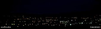 lohr-webcam-03-03-2019-06:30