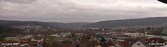 lohr-webcam-03-03-2019-08:10