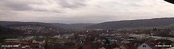 lohr-webcam-03-03-2019-09:00