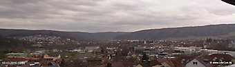 lohr-webcam-03-03-2019-09:50