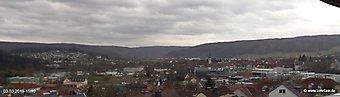 lohr-webcam-03-03-2019-11:10