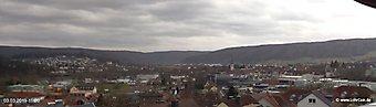 lohr-webcam-03-03-2019-11:20