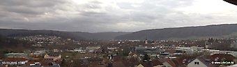 lohr-webcam-03-03-2019-11:40