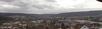 lohr-webcam-03-03-2019-12:00