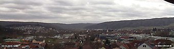 lohr-webcam-03-03-2019-12:40