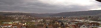 lohr-webcam-03-03-2019-15:40