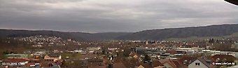 lohr-webcam-03-03-2019-17:10