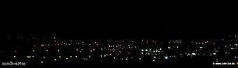 lohr-webcam-03-03-2019-21:00
