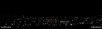 lohr-webcam-03-03-2019-22:10