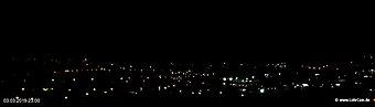 lohr-webcam-03-03-2019-23:00