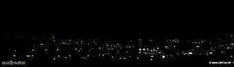 lohr-webcam-03-03-2019-23:20