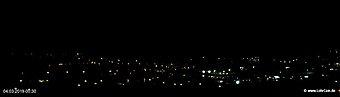 lohr-webcam-04-03-2019-00:30