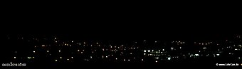 lohr-webcam-04-03-2019-03:00