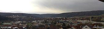lohr-webcam-04-03-2019-09:50