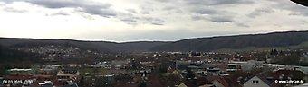 lohr-webcam-04-03-2019-10:30