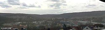 lohr-webcam-04-03-2019-10:40