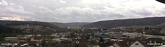 lohr-webcam-04-03-2019-11:30