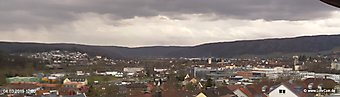 lohr-webcam-04-03-2019-12:20
