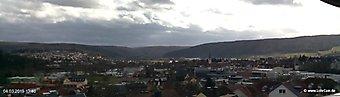 lohr-webcam-04-03-2019-13:40
