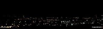 lohr-webcam-04-03-2019-20:50