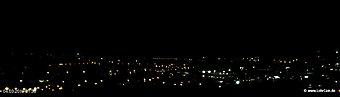 lohr-webcam-04-03-2019-21:30