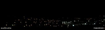 lohr-webcam-05-03-2019-00:00