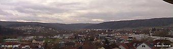 lohr-webcam-05-03-2019-08:30