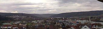 lohr-webcam-05-03-2019-08:40