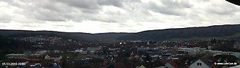 lohr-webcam-05-03-2019-09:50
