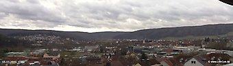 lohr-webcam-05-03-2019-10:00