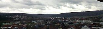 lohr-webcam-05-03-2019-10:20