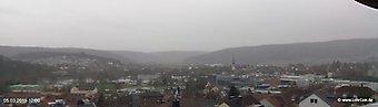 lohr-webcam-05-03-2019-12:00
